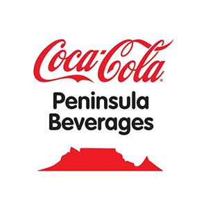 Coco-Cola Peninsula Beverages