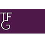 tfg-sponsor