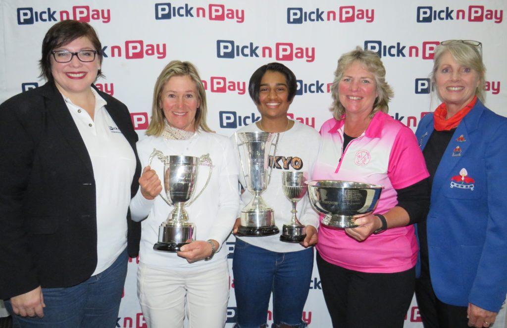 img_2311.winners-with-elona-maureen