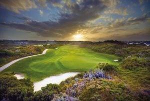 st francis links golf