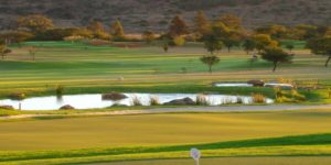 waterkloof-golf-course-6