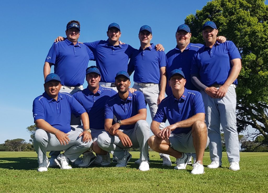 WP one match away from second IPT title