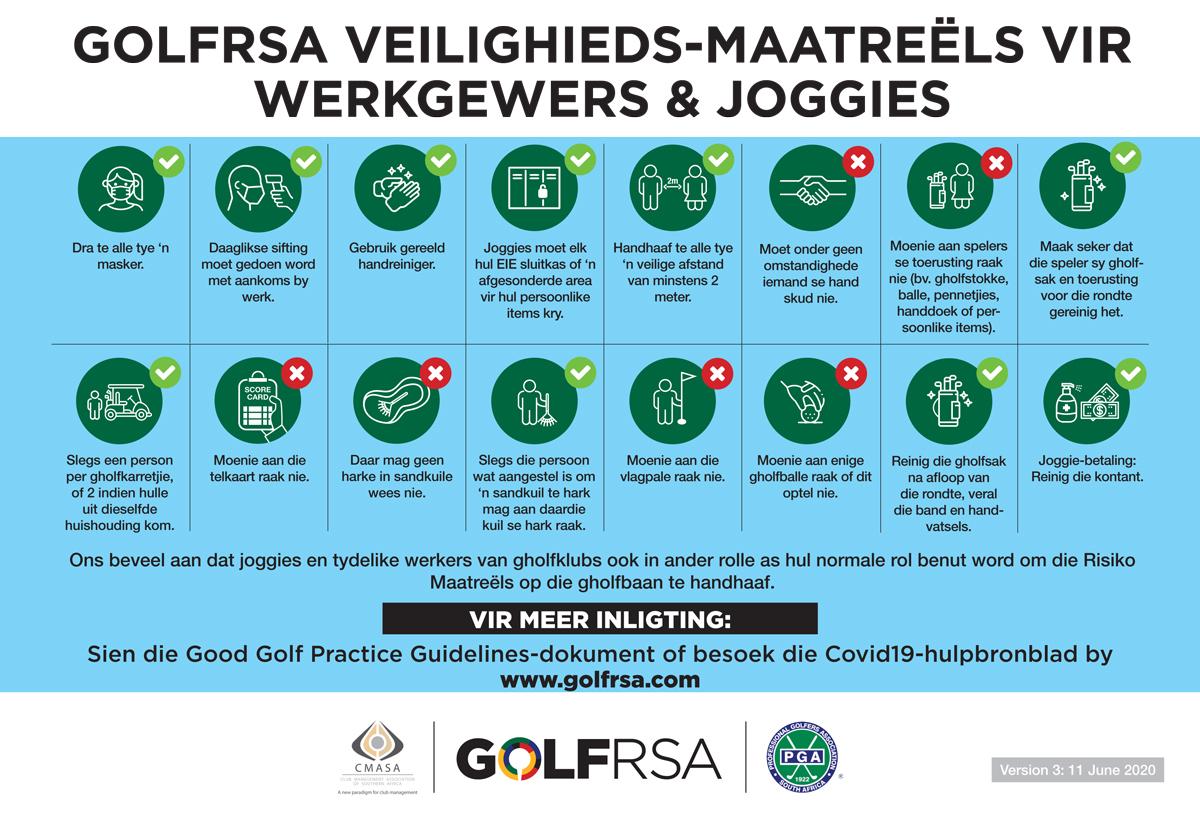 AFR-Afr_GolfRSA-caddie-and-employee-safety-measures-V3-1