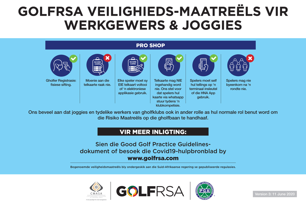 AFR-Afr_GolfRSA-caddie-and-employee-safety-measures-V3-2