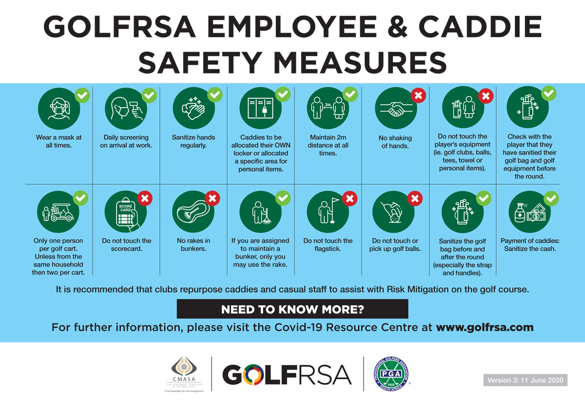 ENG-GolfRSA-caddie-and-employee-safety-measures-V3-1