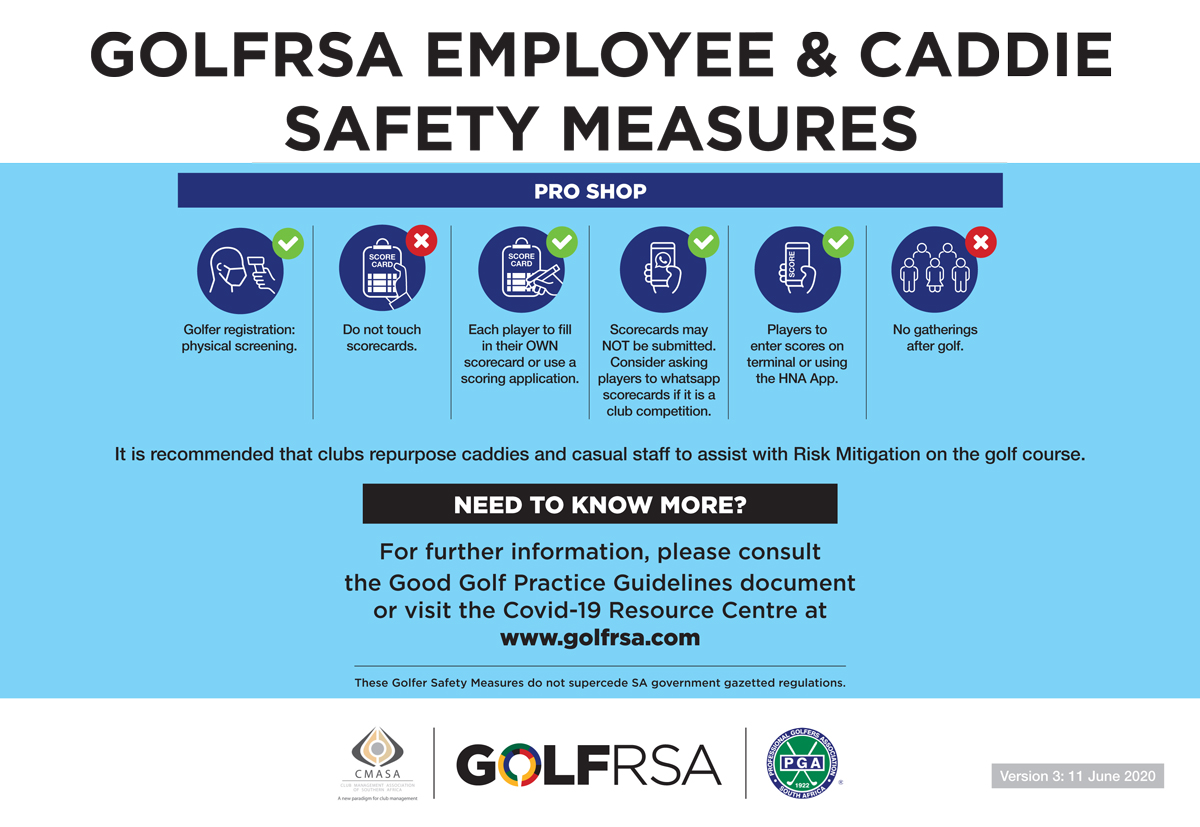 ENG-GolfRSA-caddie-and-employee-safety-measures-V3-2