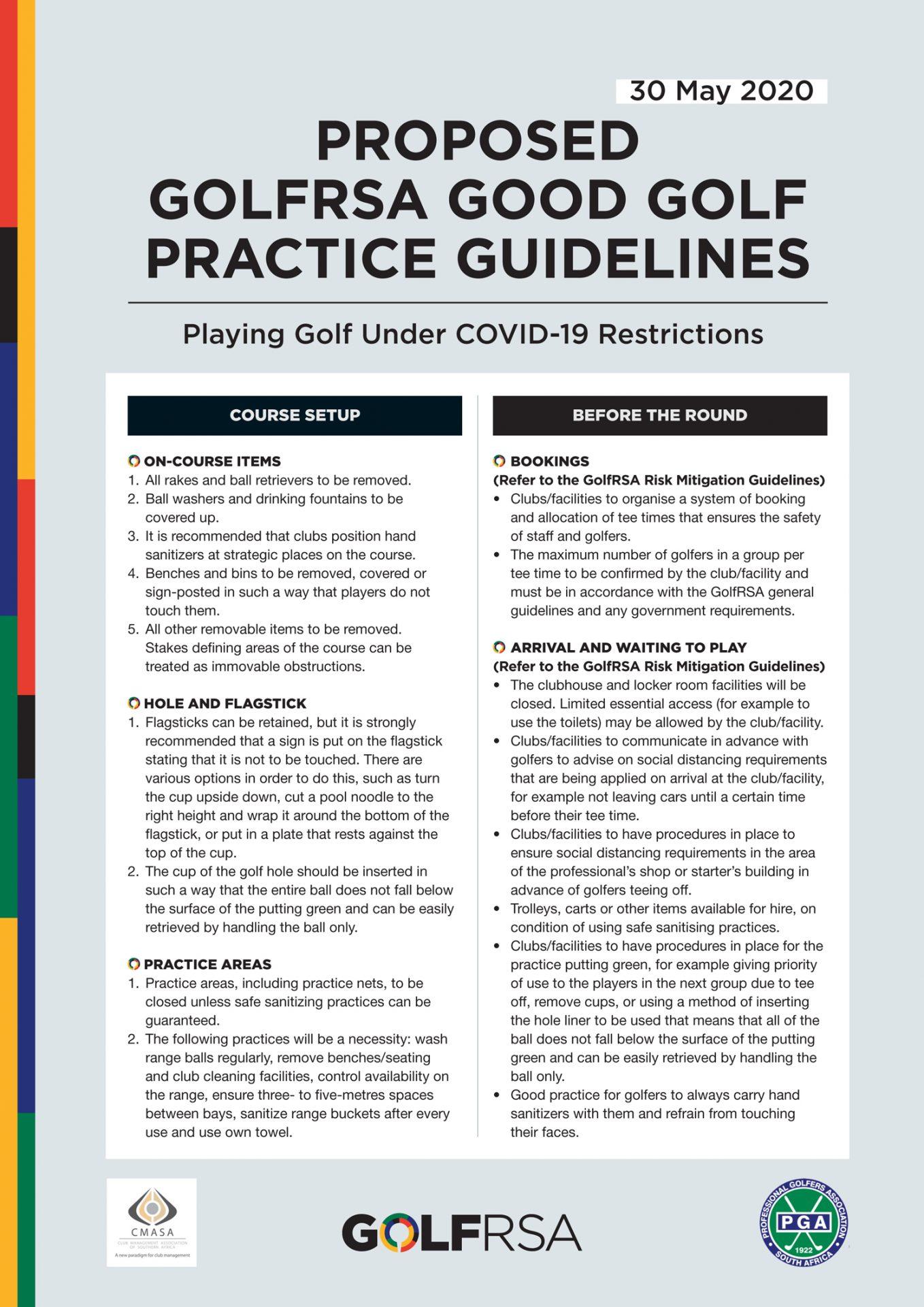 GolfRSA-Good-Practice-Guidelines-V7-1