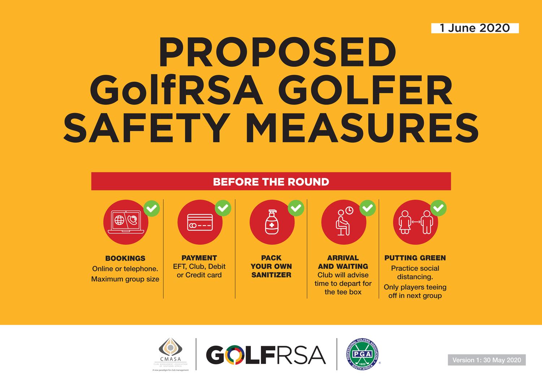 GolfRSA-Safety-Poster-1-1