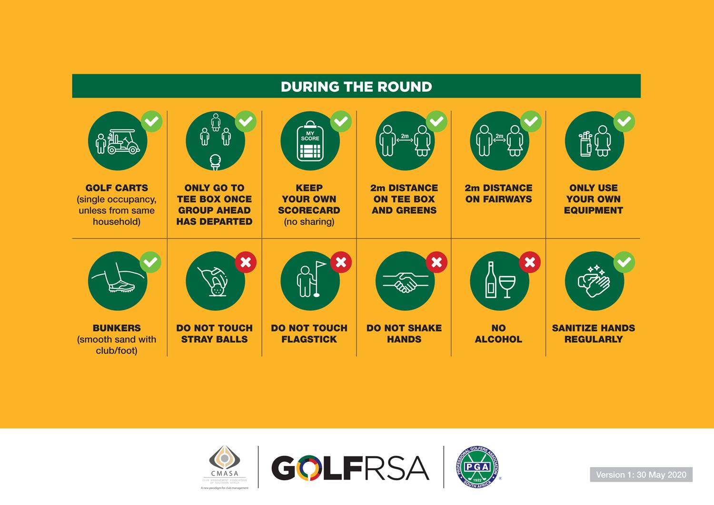GolfRSA-Safety-Poster-1-2