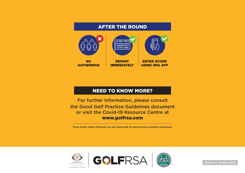 GolfRSA-Safety-Poster-1-3