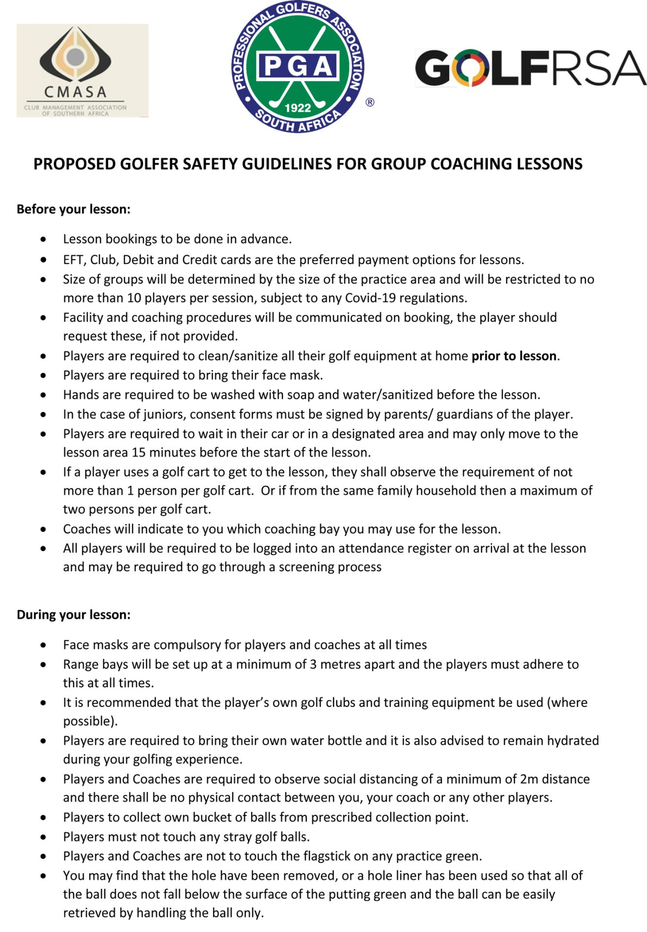 Proposed-Guidelines-for-Group-Coaching-lessons-final4-1