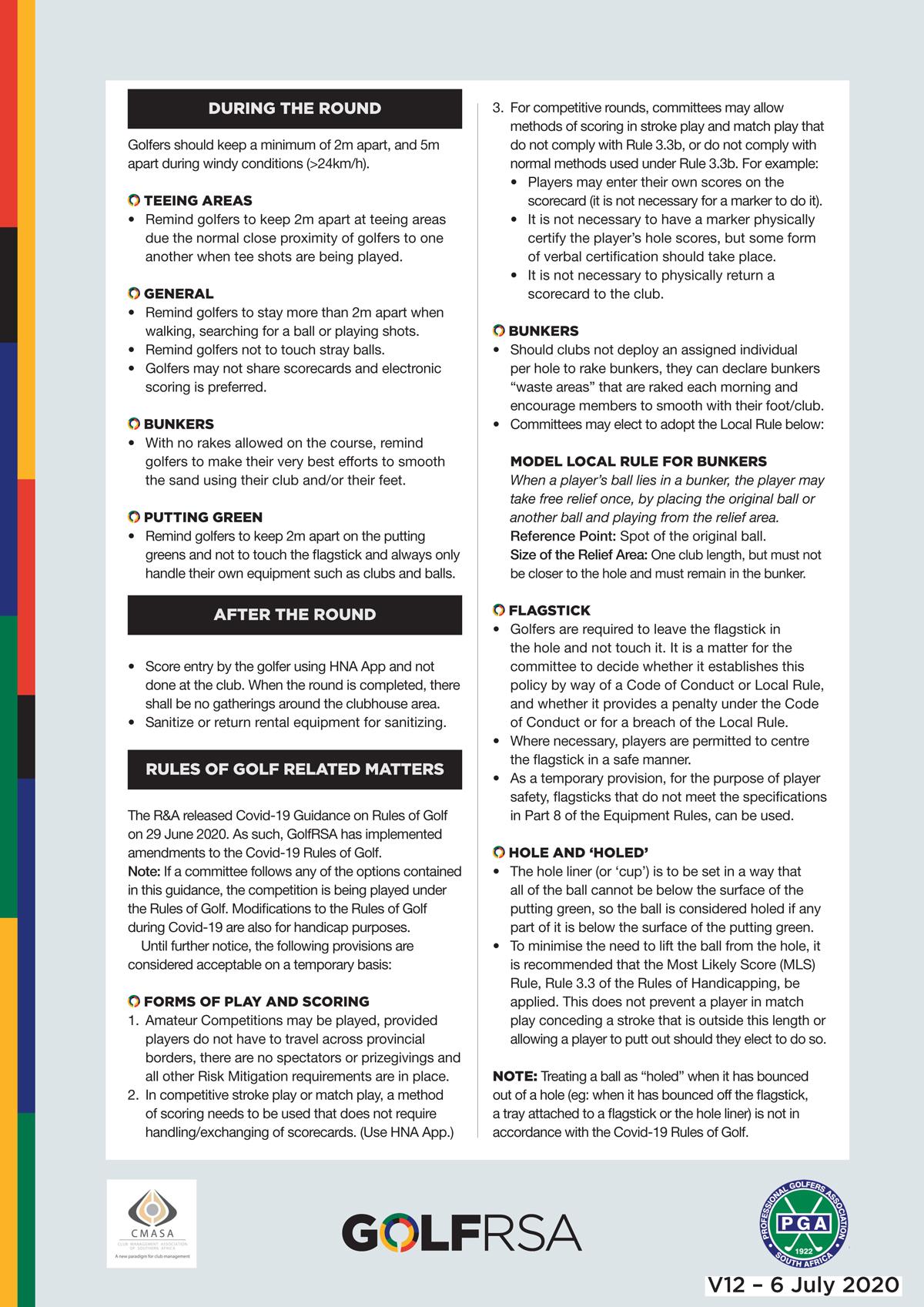 GolfRSA-Good-Practice-Guidelines-V12-2