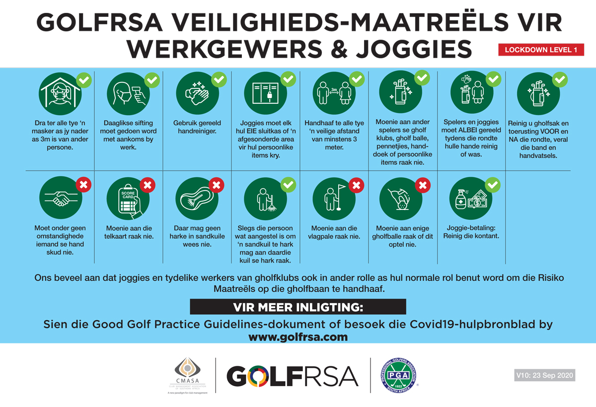 AFR-GolfRSA-caddie-and-employee-safety-measures-V10_with-markup-for-Level-1-1