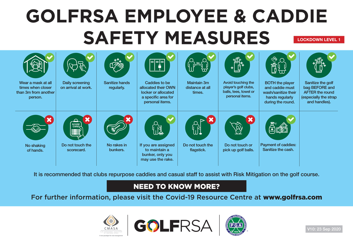 ENG-GolfRSA-caddie-and-employee-safety-measures-V10_with-markup-for-Level-1-1