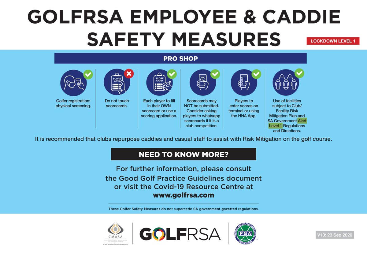 ENG-GolfRSA-caddie-and-employee-safety-measures-V10_with-markup-for-Level-1-2