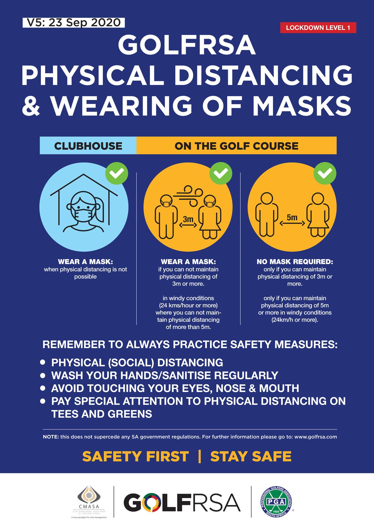 Golfer-Safety-Masks-V5_Level-1