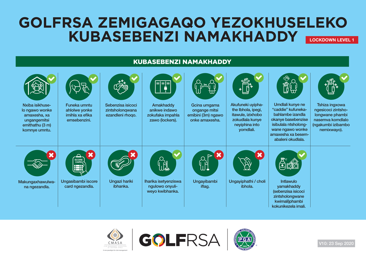 XHOSA-GolfRSA-caddie-and-employee-safety-measures-V10_with-markup-for-Level-1-1