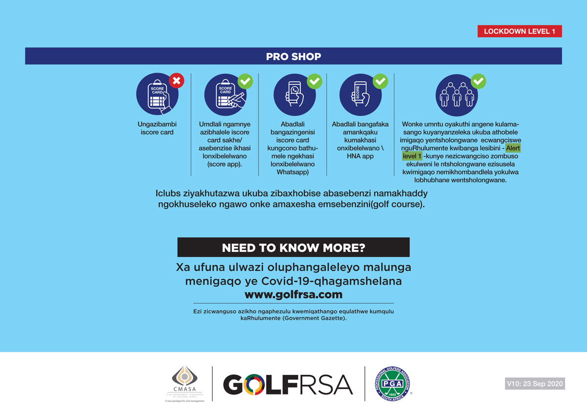 XHOSA-GolfRSA-caddie-and-employee-safety-measures-V10_with-markup-for-Level-1-2