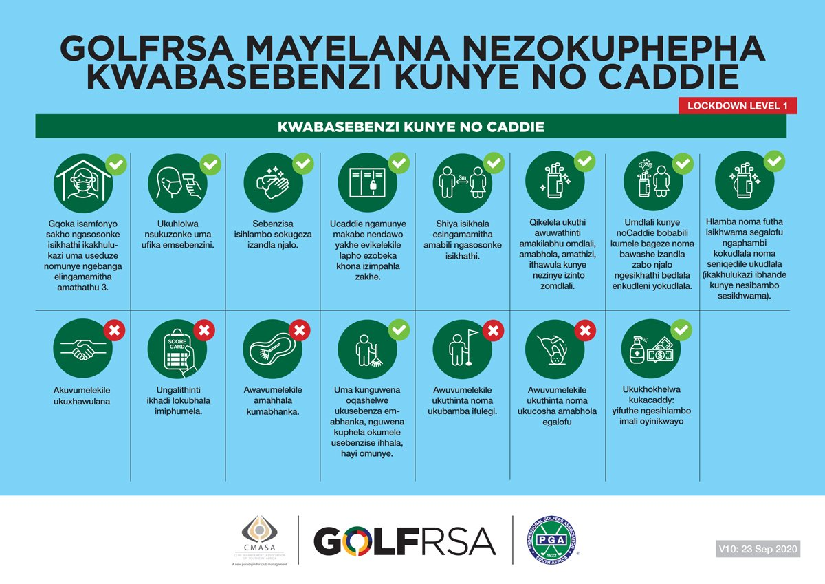 ZULU-GolfRSA-caddie-and-employee-safety-measures-V10_with-markup-for-Level-1-1