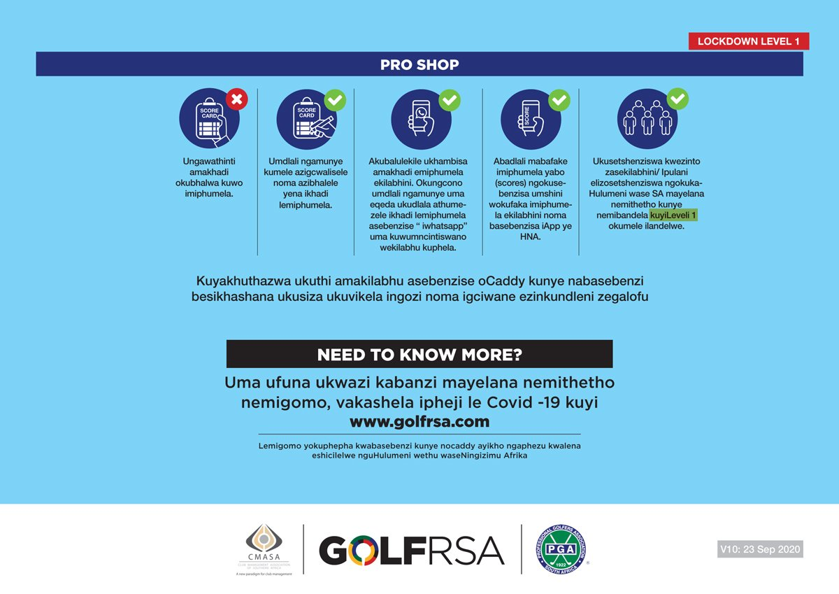 ZULU-GolfRSA-caddie-and-employee-safety-measures-V10_with-markup-for-Level-1-2