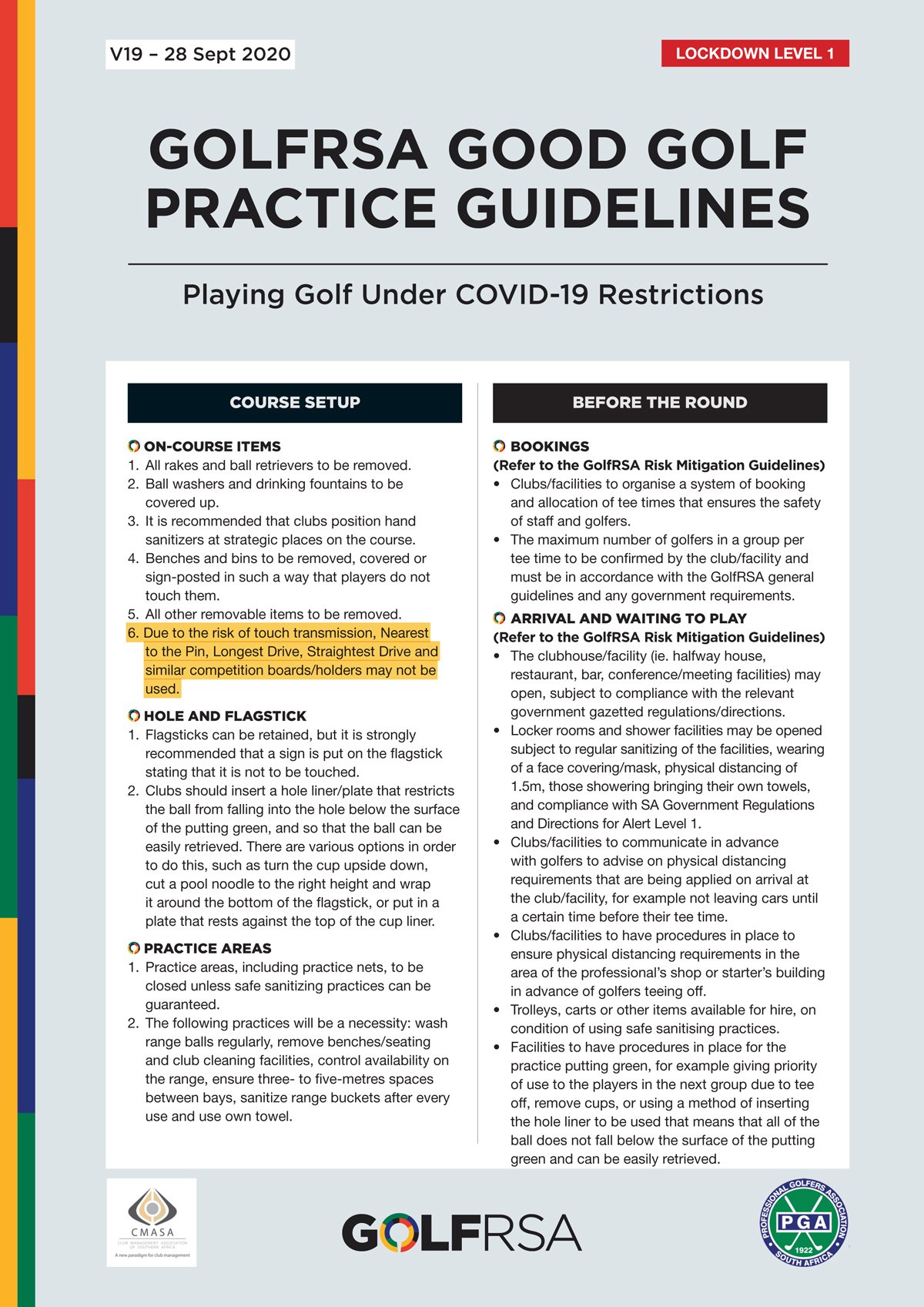 GolfRSA-Good-Practice-Guidelines-V19-1