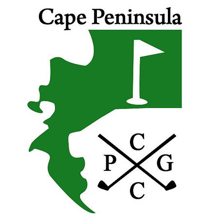 Cape Peninsula Golf Club