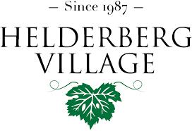 Helderberg Village