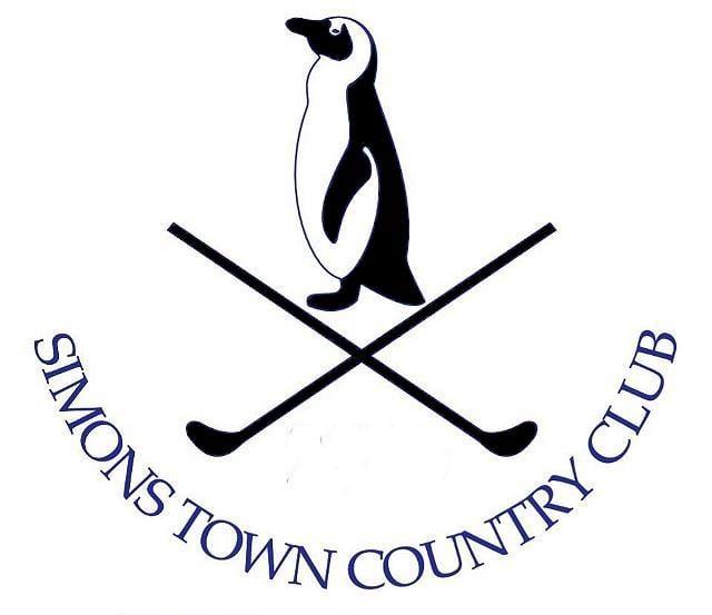 Simons Town Golf Club