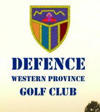 Defence Golf Club