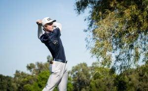 Western Province Amateur Qualification Day , King David Mowbray Golf Club ©Mark Sampson2021-2