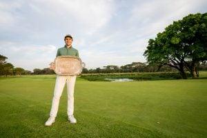 Western Province Amateur Qualification Day , King David Mowbray Golf Club ©Mark Sampson2021-3