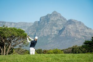 Western Province Amateur Qualification Day , King David Mowbray Golf Club ©Mark Sampson2021