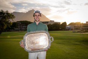 Western Province Amateur Qualification Day , King David Mowbray Golf Club ©Mark Sampson2021-4