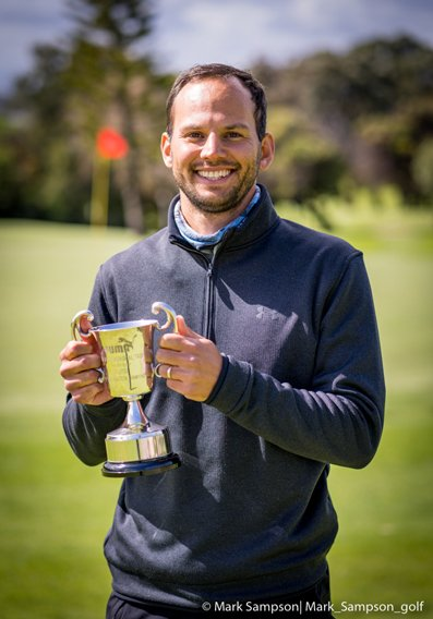 WP Mid Amateur Championships Westlake August 2021 ©Mark Sampson
