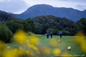 WP Mid-Amateur Championships, Westlake golf course, August 2021